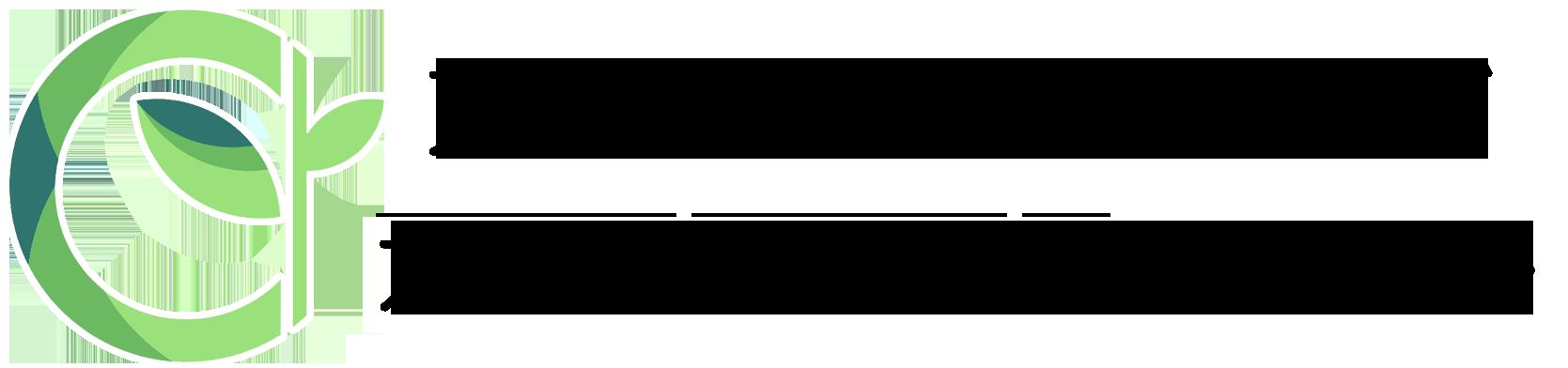 制作料金一覧 格安ホームページ制作CHACO-WEB.COM管理費用0円・更新費用0円